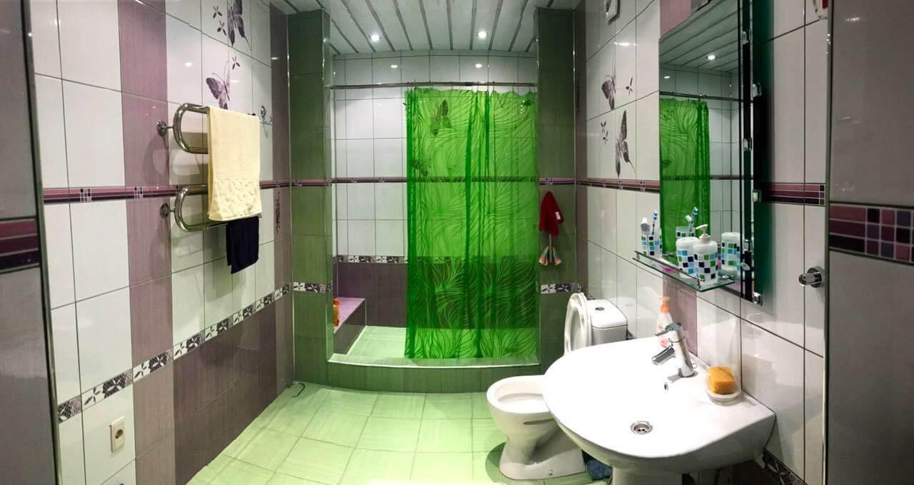 Гостевой дом на Цитрусовой - image  on http://bizneskvartal.ru