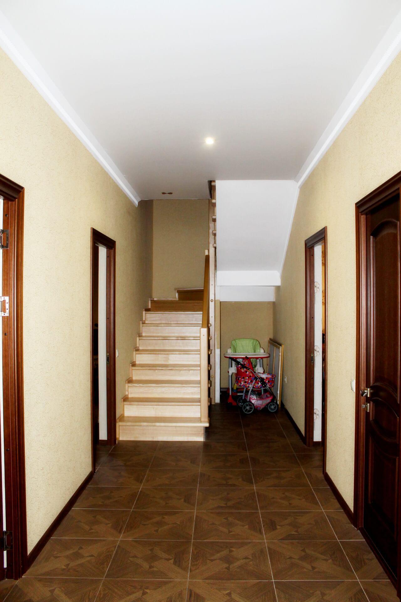 Гостевой дом на улице Веселая - image Gostevoj-dom-v-Adlere-11 on http://bizneskvartal.ru
