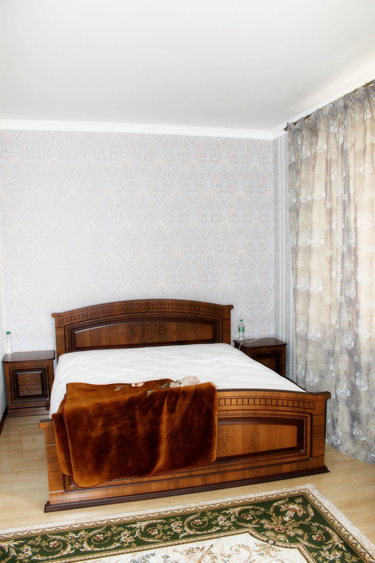 Гостевой дом на улице Веселая - image Gostevoj-dom-v-Adlere-5 on http://bizneskvartal.ru