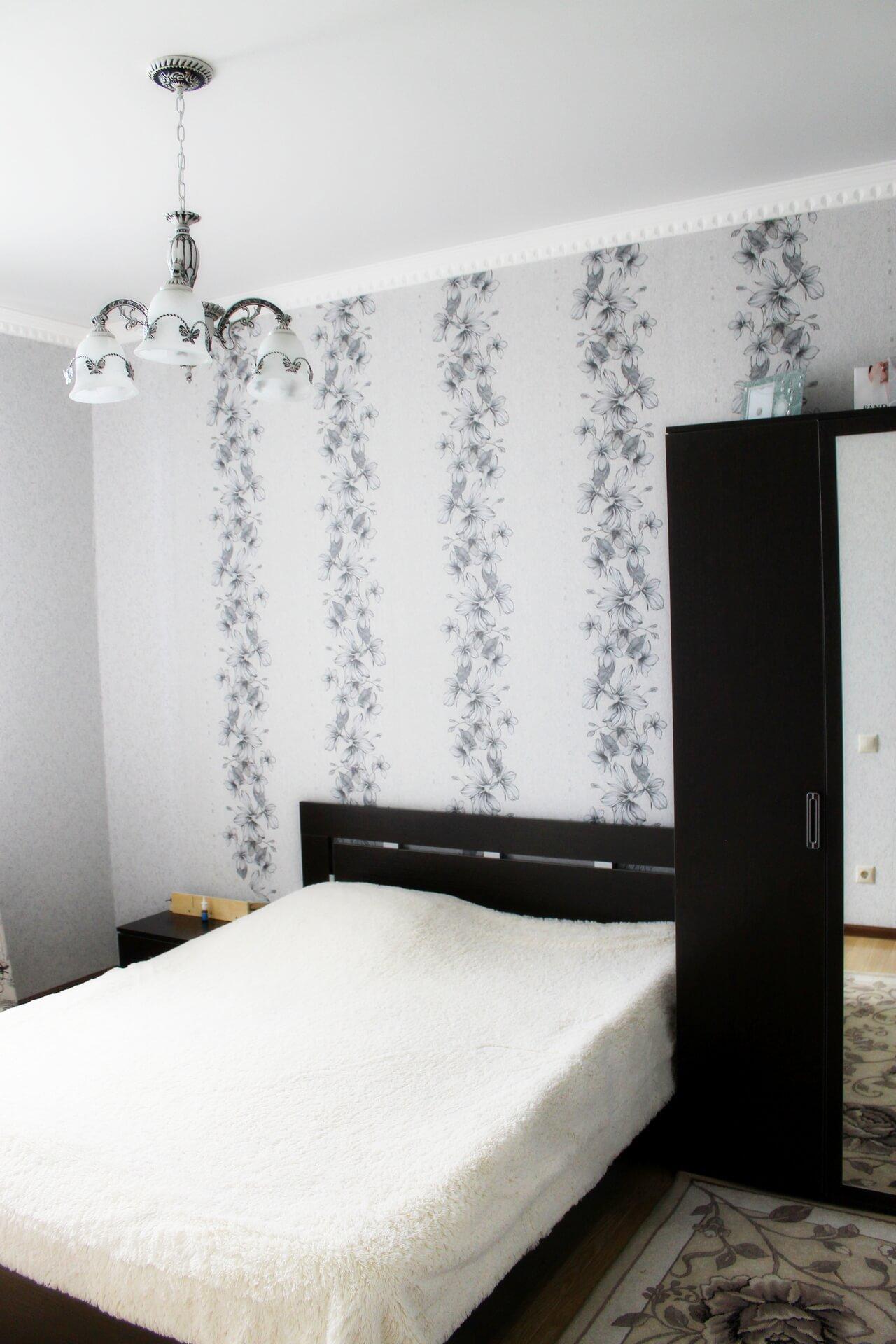 Гостевой дом на улице Веселая - image Gostevoj-dom-v-Adlere-6 on http://bizneskvartal.ru