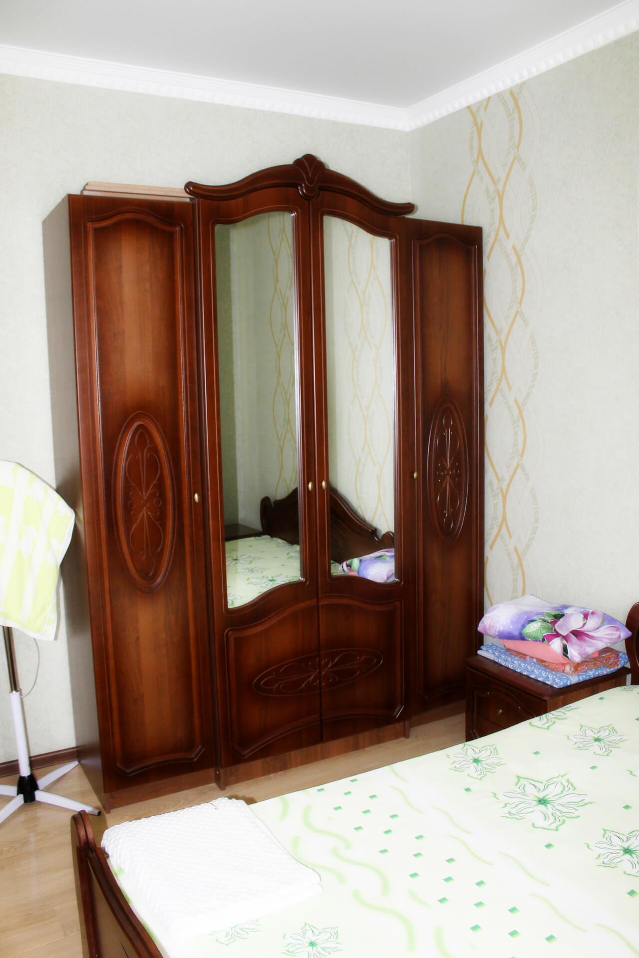 Гостевой дом на улице Веселая - image Gostevoj-dom-v-Adlere-7 on http://bizneskvartal.ru