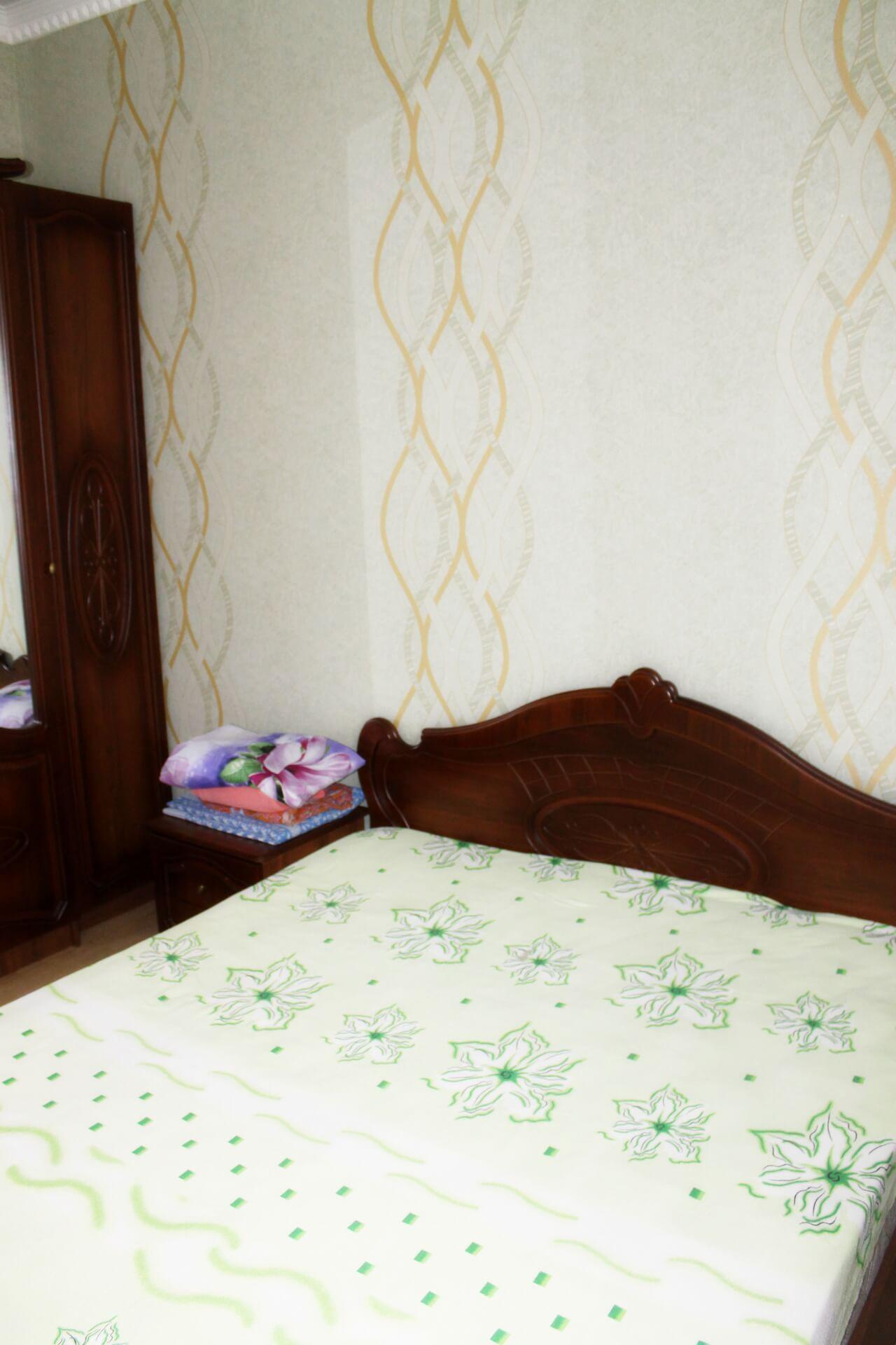 Гостевой дом на улице Веселая - image Gostevoj-dom-v-Adlere-8 on http://bizneskvartal.ru