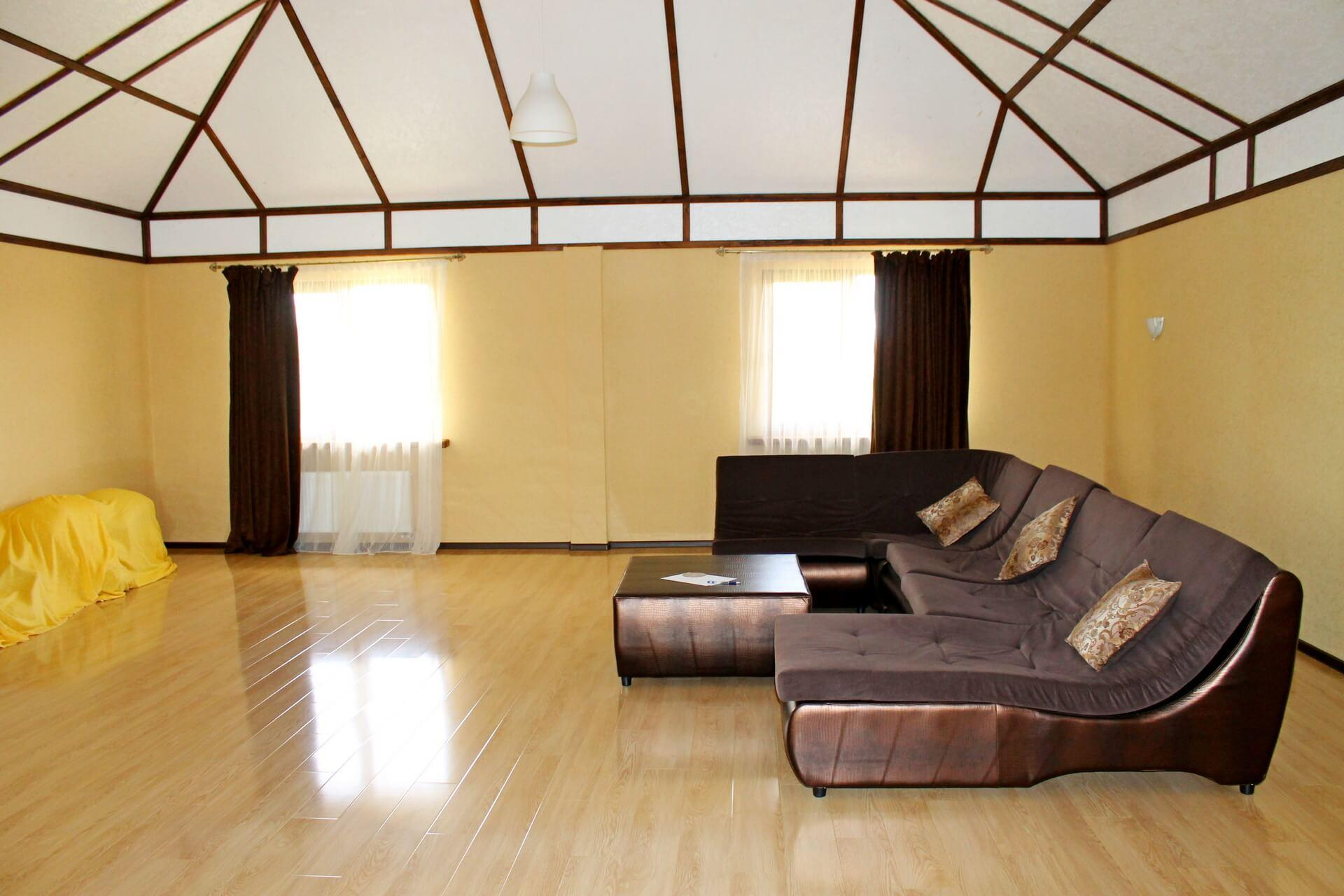 Гостевой дом на улице Веселая - image Gostevoj-dom-v-Adlere on http://bizneskvartal.ru