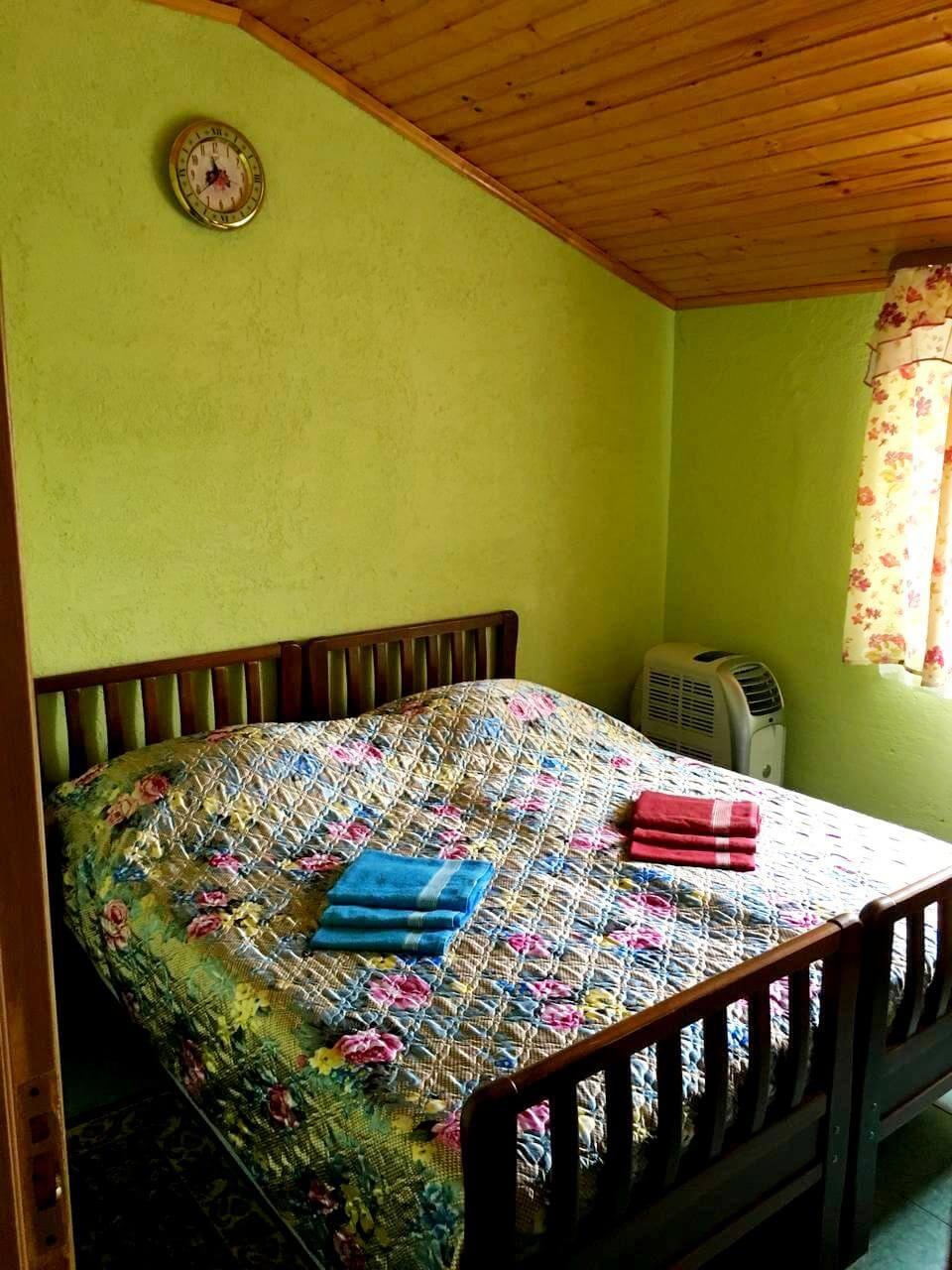 Гостиница на 45 номеров в Адлере - image  on http://bizneskvartal.ru