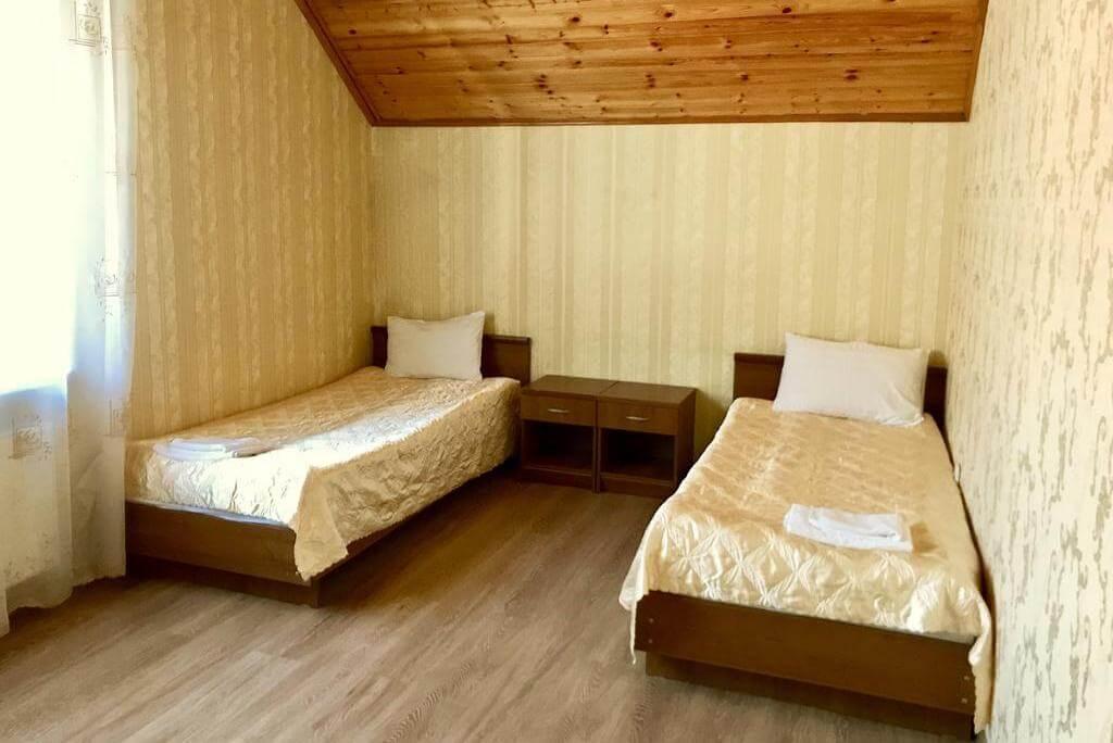 Гостиница рядом с пляжем Ривьера - image Gostinitsa-ryadom-s-plyazhem-Rivera-2 on http://bizneskvartal.ru