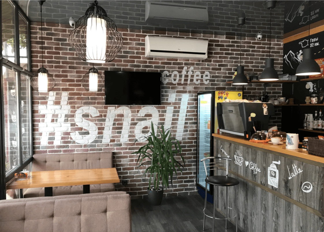 Кафе-кофейня в Адлере - image Kafe-kofejnya-v-Adlere-5 on https://bizneskvartal.ru