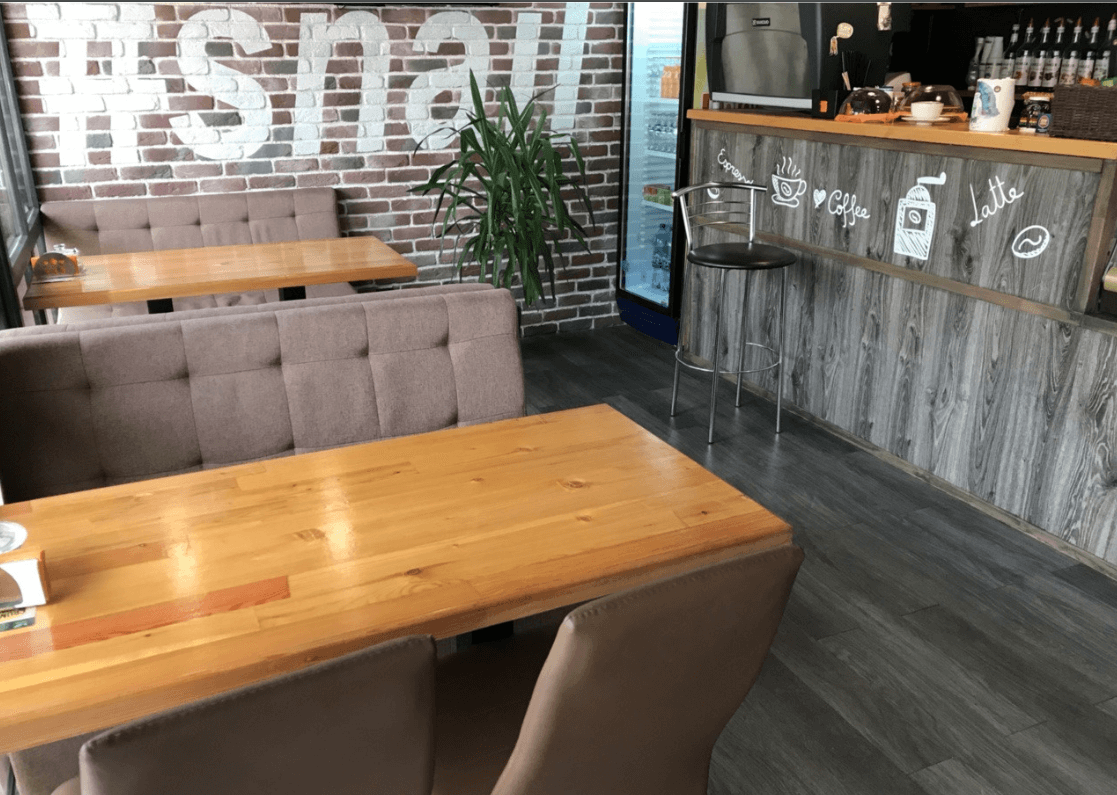 Кафе-кофейня в Адлере - image Kafe-kofejnya-v-Adlere-6 on https://bizneskvartal.ru