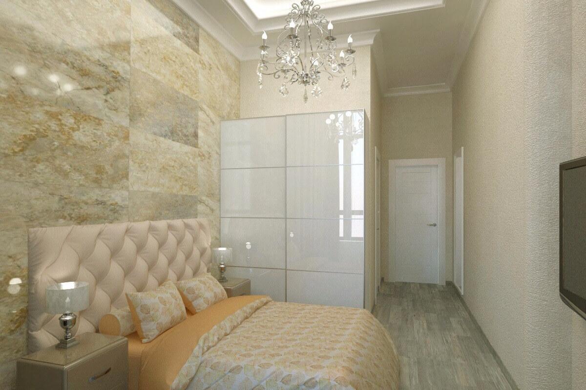 Комплекс из 5 апартаментов - image Kompleks-iz-5-apartamentov-1 on https://bizneskvartal.ru