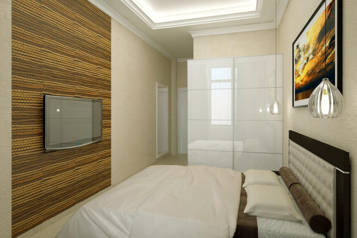Комплекс из 5 апартаментов - image Kompleks-iz-5-apartamentov-2 on https://bizneskvartal.ru