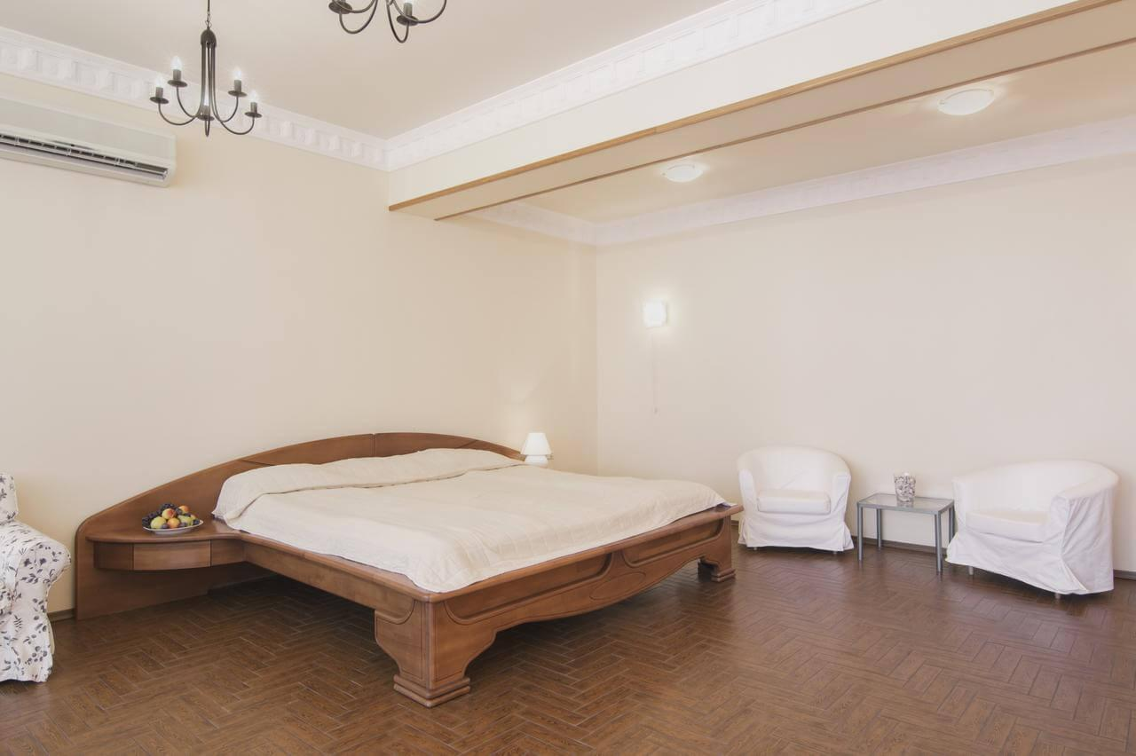 Отель со своим выходом к морю - image Otel-so-svoim-vyhodom-k-moryu-10 on http://bizneskvartal.ru
