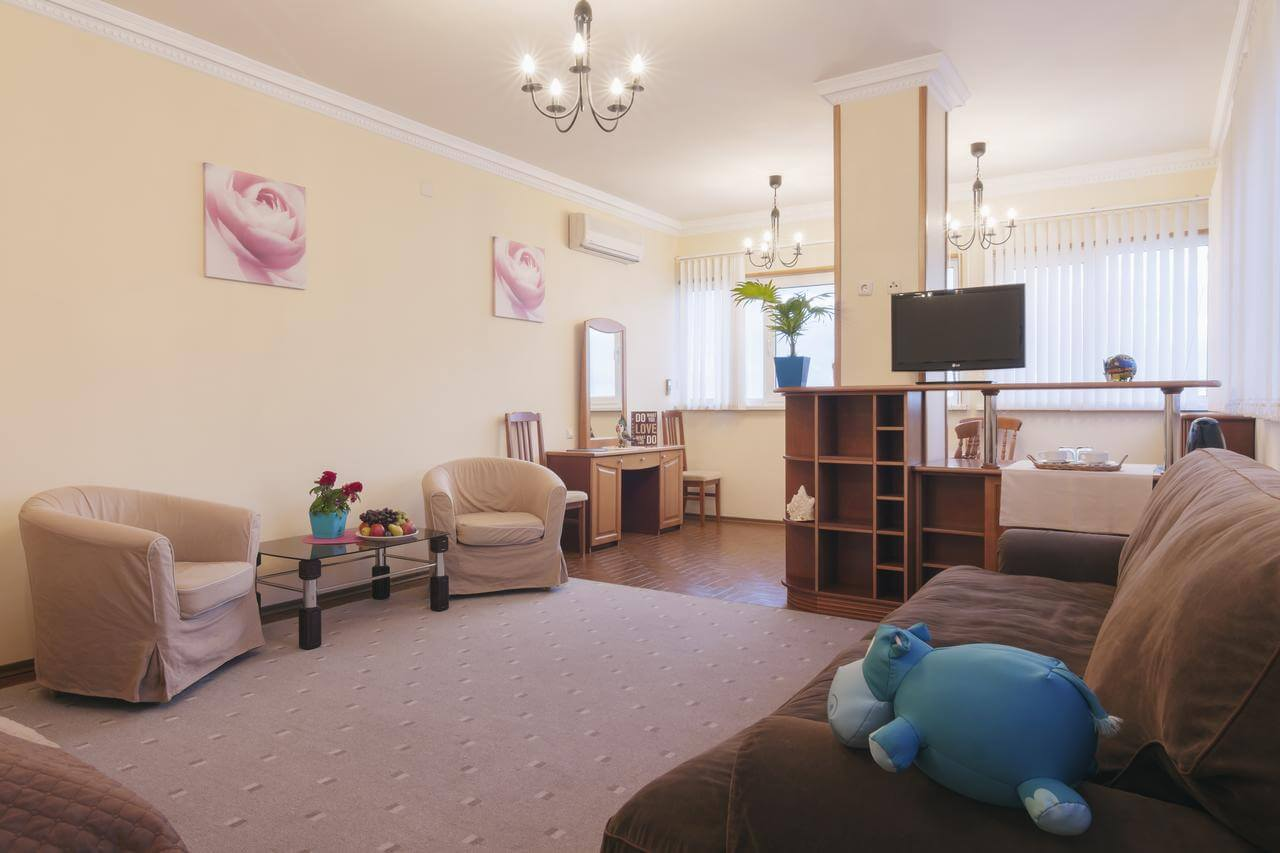 Отель со своим выходом к морю - image Otel-so-svoim-vyhodom-k-moryu-12 on http://bizneskvartal.ru