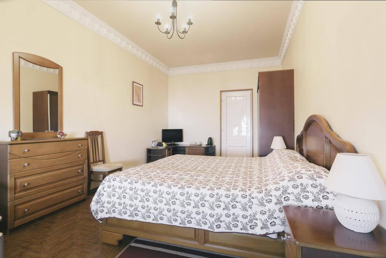 Отель со своим выходом к морю - image Otel-so-svoim-vyhodom-k-moryu-13 on http://bizneskvartal.ru