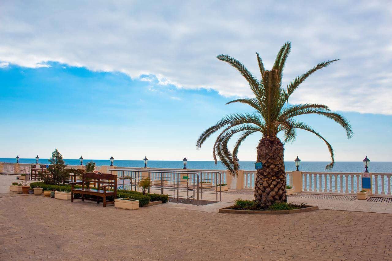 Отель со своим выходом к морю - image Otel-so-svoim-vyhodom-k-moryu-2 on http://bizneskvartal.ru