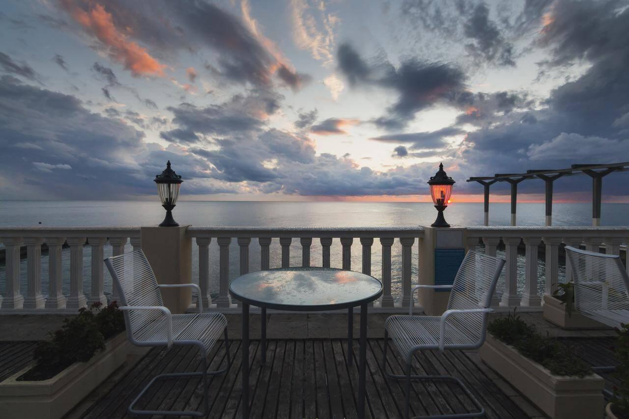 Отель со своим выходом к морю - image Otel-so-svoim-vyhodom-k-moryu-4 on http://bizneskvartal.ru
