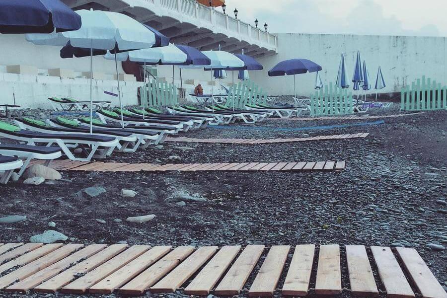 Отель со своим выходом к морю - image Otel-so-svoim-vyhodom-k-moryu-7 on http://bizneskvartal.ru