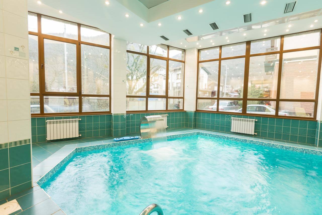 Отель в Красной Поляне - image Otel-v-Krasnoj-Polyane-5 on https://bizneskvartal.ru