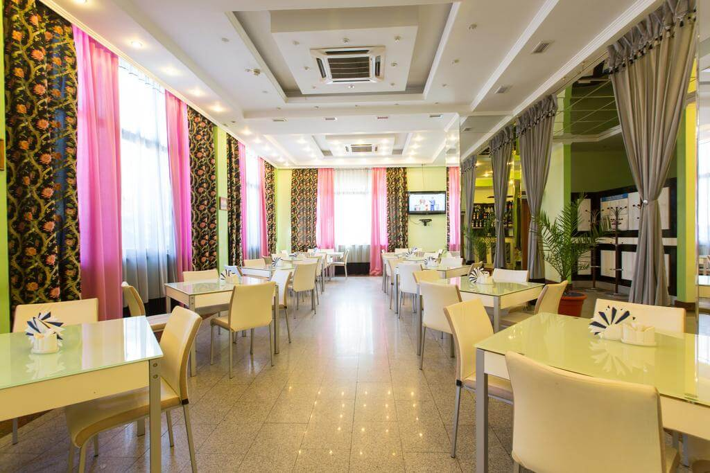 Отель в Красной Поляне - image Otel-v-Krasnoj-Polyane-9 on https://bizneskvartal.ru
