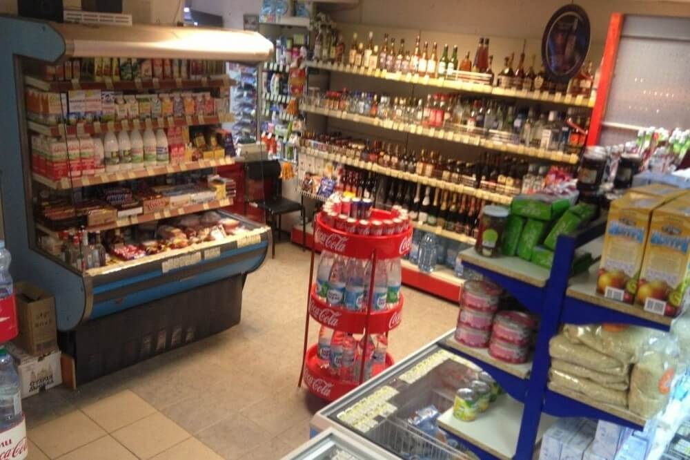 Продуктовый магазин на Донской - image Produktovyj-magazin-na-Donskoj-3 on http://bizneskvartal.ru