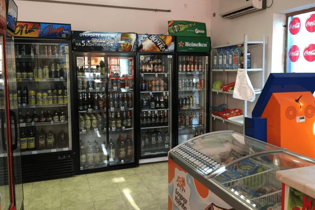 Продуктовый магазин на Транспортной - image Produktovyj-magazin-na-Transportnoj on http://bizneskvartal.ru