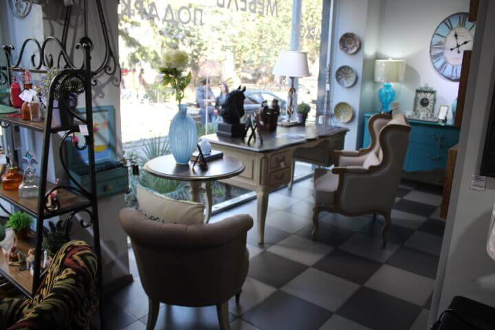 Салон мебели и декора в центре Сочи - image Salon-mebeli-i-dekora-v-tsentre-Sochi-1 on https://bizneskvartal.ru