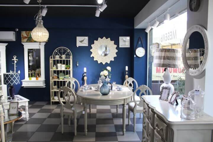 Салон мебели и декора в центре Сочи - image Salon-mebeli-i-dekora-v-tsentre-Sochi-2-1 on https://bizneskvartal.ru