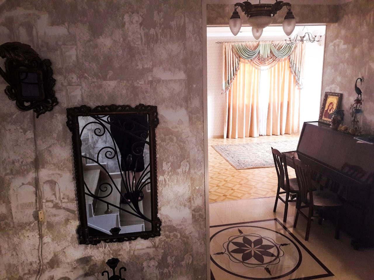 Гостевой дом вблизи Олимпийского парка - image 3309342558-2-4 on http://bizneskvartal.ru