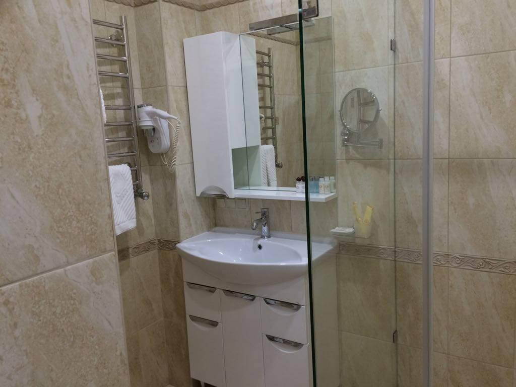 Апартаменты у самого моря - image Apartamenty-u-samogo-morya-2 on https://bizneskvartal.ru
