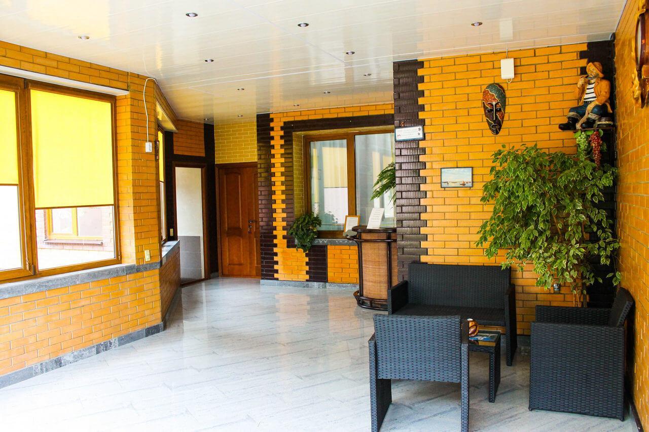 Частная гостиница в парковой зоне - image CHastnaya-gostinitsa-v-parkovoj-zone-17 on https://bizneskvartal.ru