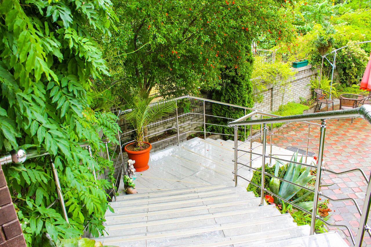Частная гостиница в парковой зоне - image CHastnaya-gostinitsa-v-parkovoj-zone-18 on https://bizneskvartal.ru