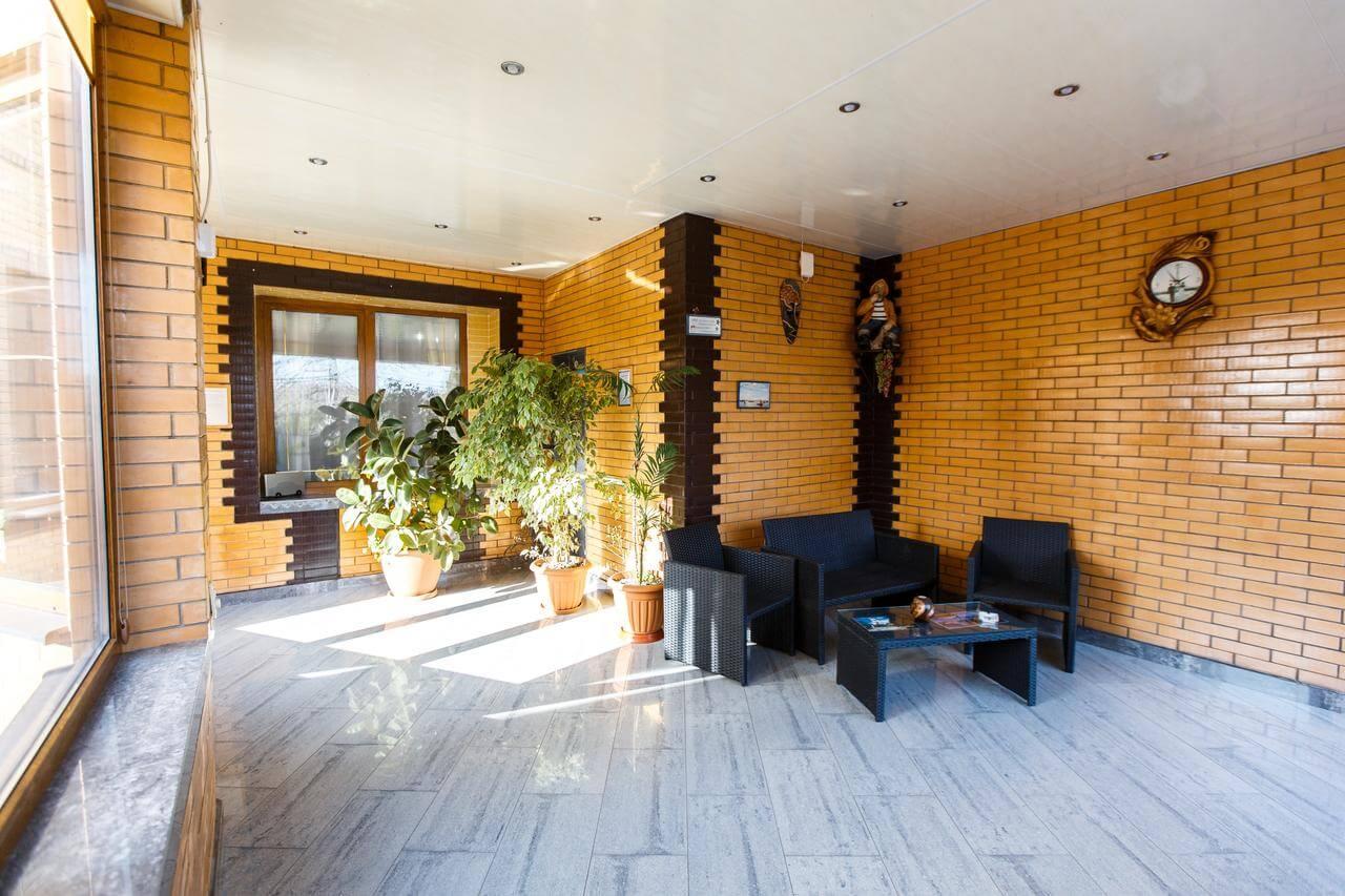 Частная гостиница в парковой зоне - image CHastnaya-gostinitsa-v-parkovoj-zone-9 on https://bizneskvartal.ru