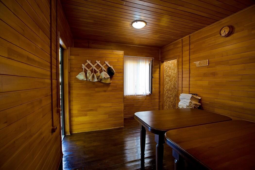 ЭКО гостиница-резиденция в стиле лесных домов - image EKO-gostinitsa-rezidentsiya-v-stile-lesnyh-domov-7 on https://bizneskvartal.ru