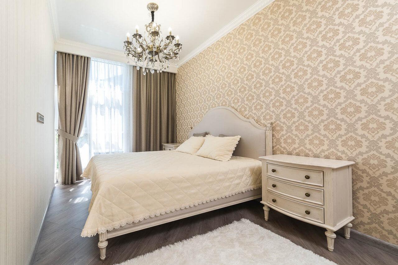 Элитные 3-х комнатные апартаменты в центре Сочи - image Elitnye-3-h-komnatnye-apartamenty-v-tsentre-Sochi-3 on https://bizneskvartal.ru