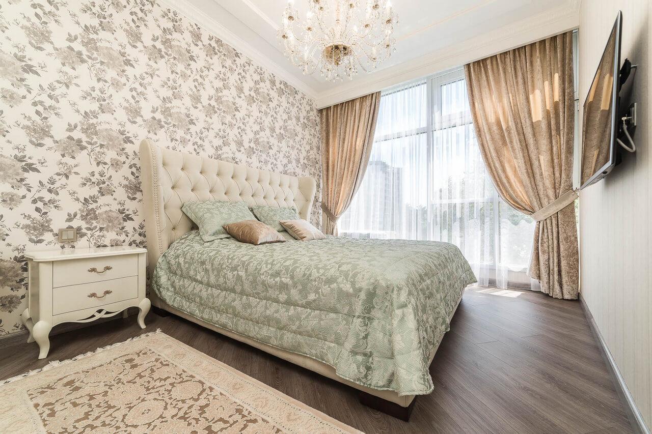 Элитные 3-х комнатные апартаменты в центре Сочи - image Elitnye-3-h-komnatnye-apartamenty-v-tsentre-Sochi-4 on https://bizneskvartal.ru