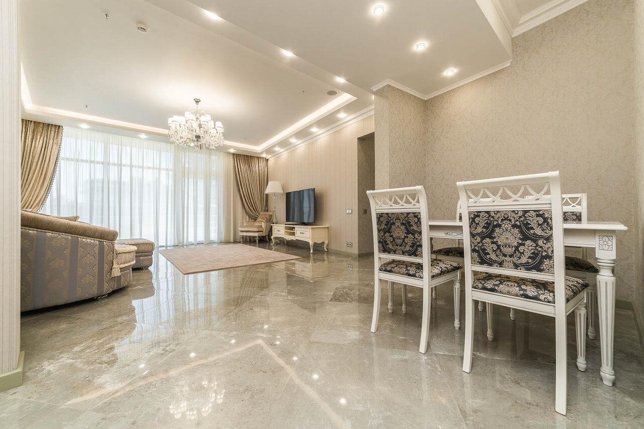 Элитные 3-х комнатные апартаменты в центре Сочи - image Elitnye-3-h-komnatnye-apartamenty-v-tsentre-Sochi-5 on https://bizneskvartal.ru