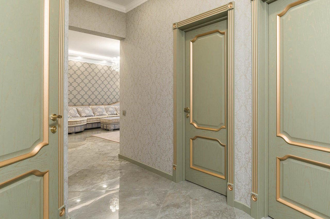 Элитные 3-х комнатные апартаменты в центре Сочи - image Elitnye-3-h-komnatnye-apartamenty-v-tsentre-Sochi-6 on https://bizneskvartal.ru