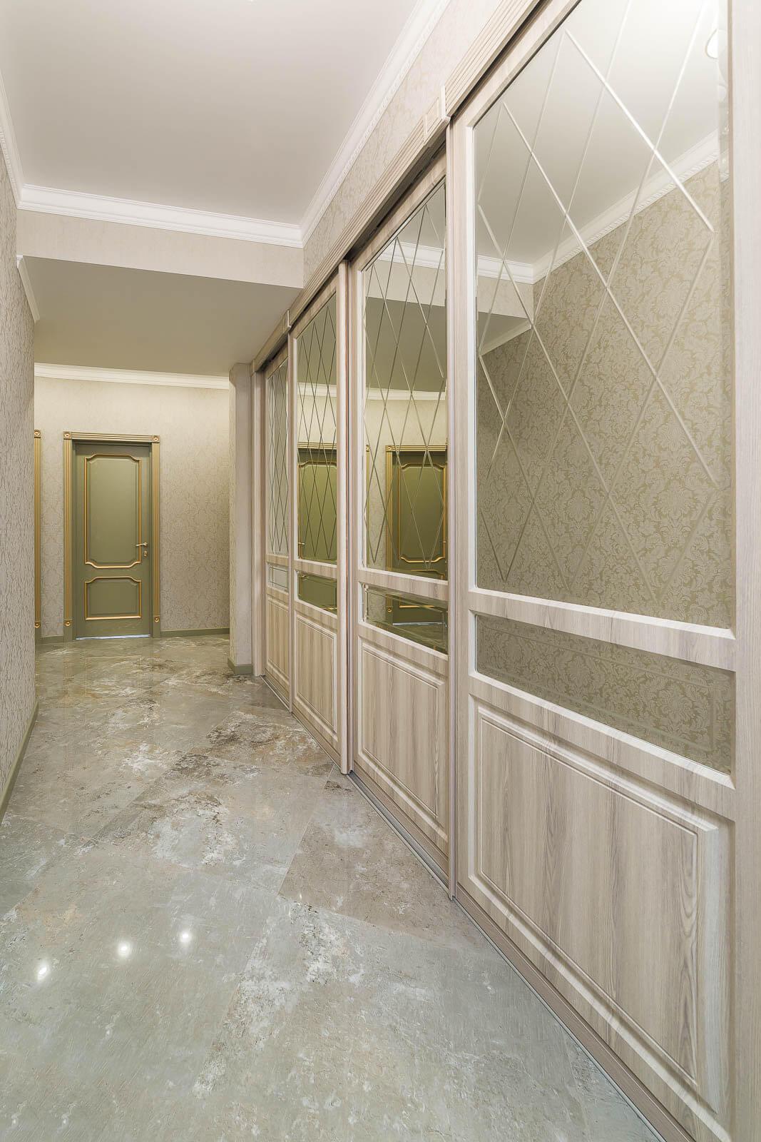 Элитные 3-х комнатные апартаменты в центре Сочи - image Elitnye-3-h-komnatnye-apartamenty-v-tsentre-Sochi-7 on https://bizneskvartal.ru