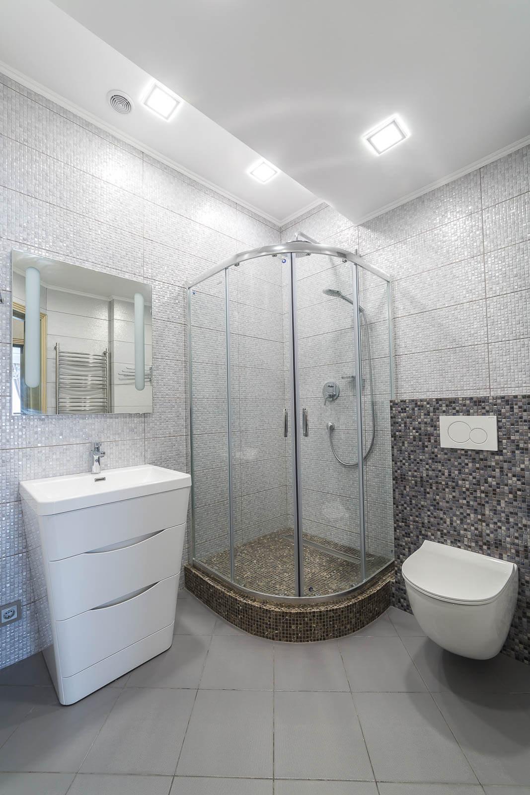 Элитные 3-х комнатные апартаменты в центре Сочи - image Elitnye-3-h-komnatnye-apartamenty-v-tsentre-Sochi-8 on https://bizneskvartal.ru