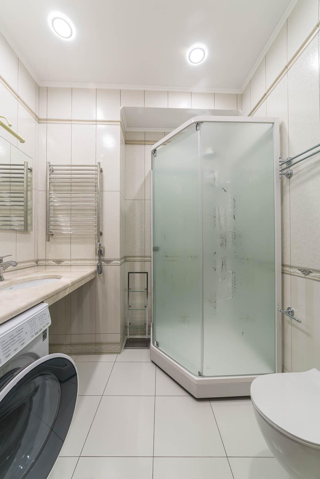 Элитные 3-х комнатные апартаменты в центре Сочи - image Elitnye-3-h-komnatnye-apartamenty-v-tsentre-Sochi-9 on https://bizneskvartal.ru