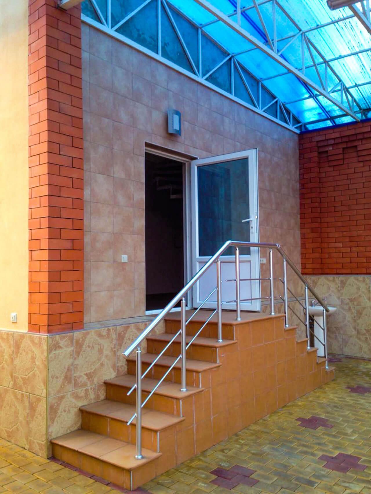 Гостевой дом по улице Дачная - image Gostevoj-dom-po-ulitse-Dachnaya-13 on http://bizneskvartal.ru