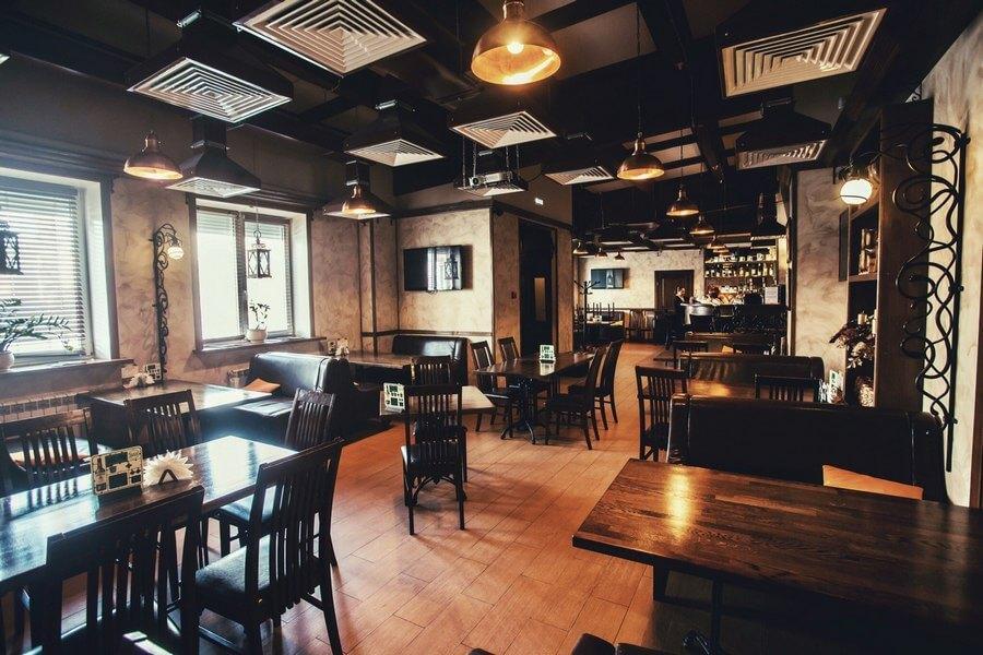 Прибыльное кафе в Олимпийском парке - image Kafe-v-Olimpijskom-parke-2 on https://bizneskvartal.ru