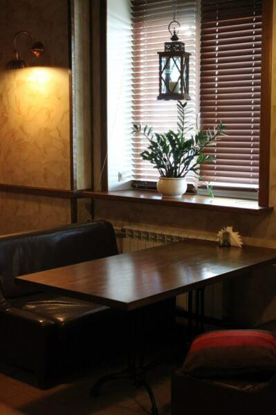 Прибыльное кафе в Олимпийском парке - image Kafe-v-Olimpijskom-parke-3 on https://bizneskvartal.ru
