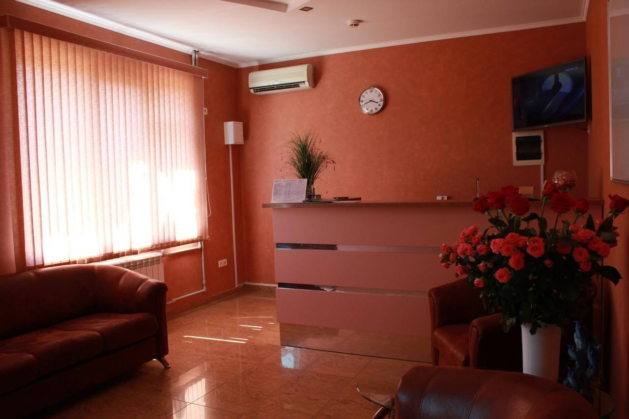 Отель в 50 метрах от моря - image Otel-v-50-metrah-ot-morya-3 on http://bizneskvartal.ru