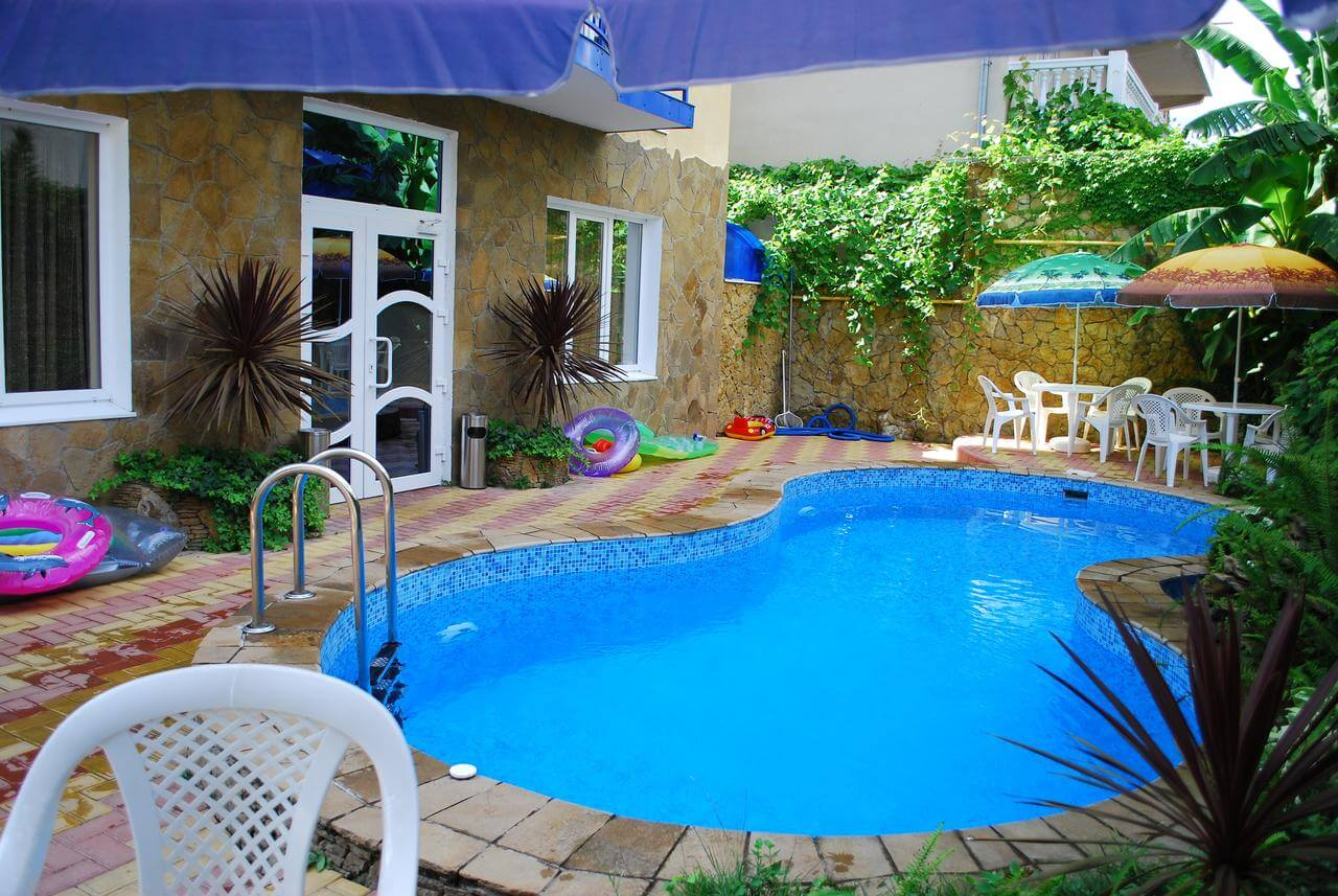 Отель в 50 метрах от моря - image Otel-v-50-metrah-ot-morya-5 on http://bizneskvartal.ru