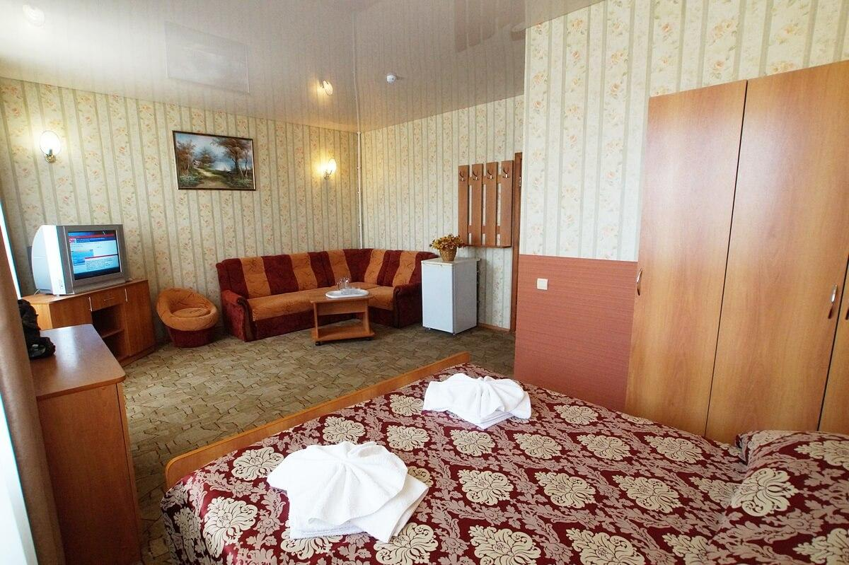 Отель в Анапе - image Otel-v-Anape-10 on http://bizneskvartal.ru