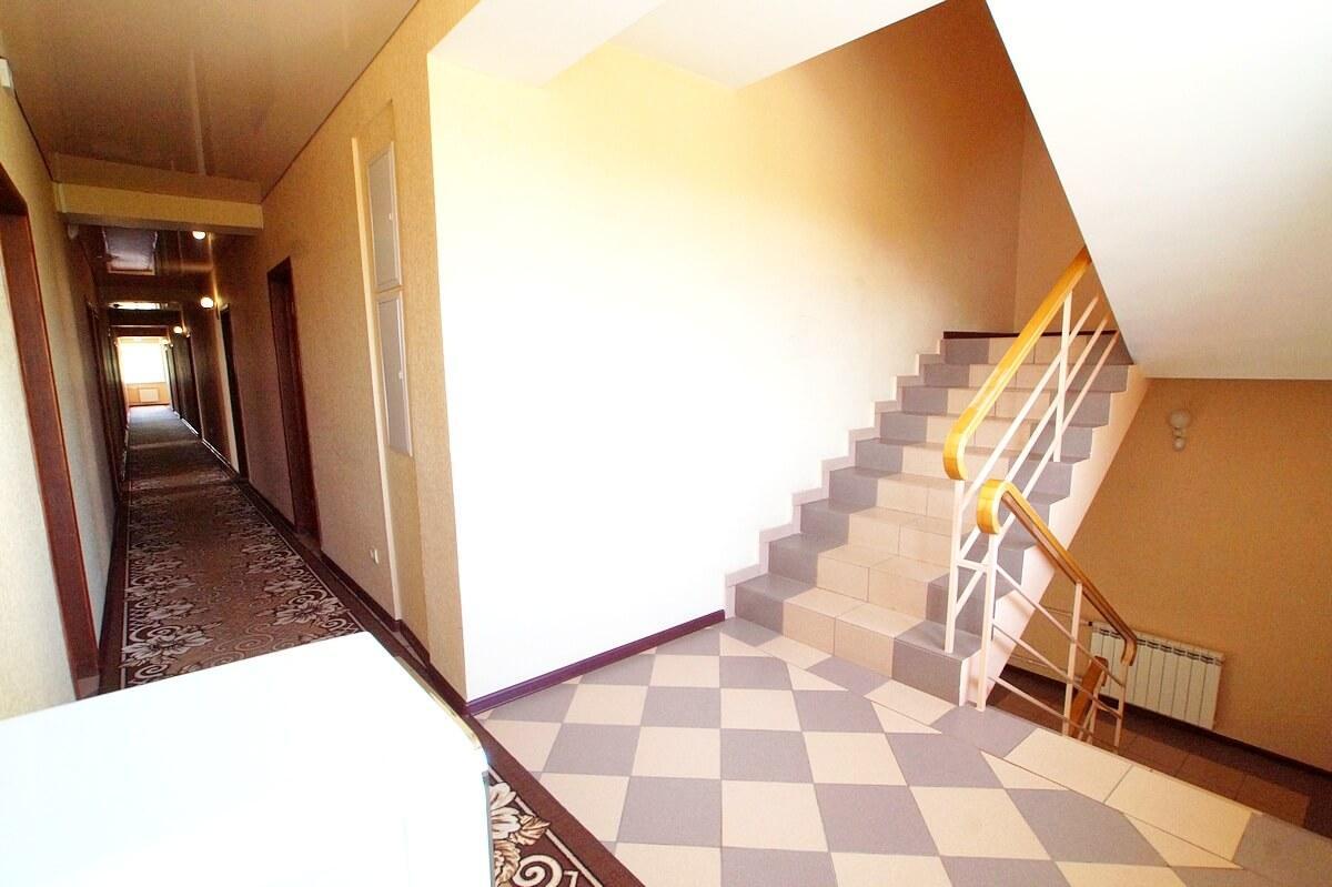 Отель в Анапе - image Otel-v-Anape-11 on http://bizneskvartal.ru