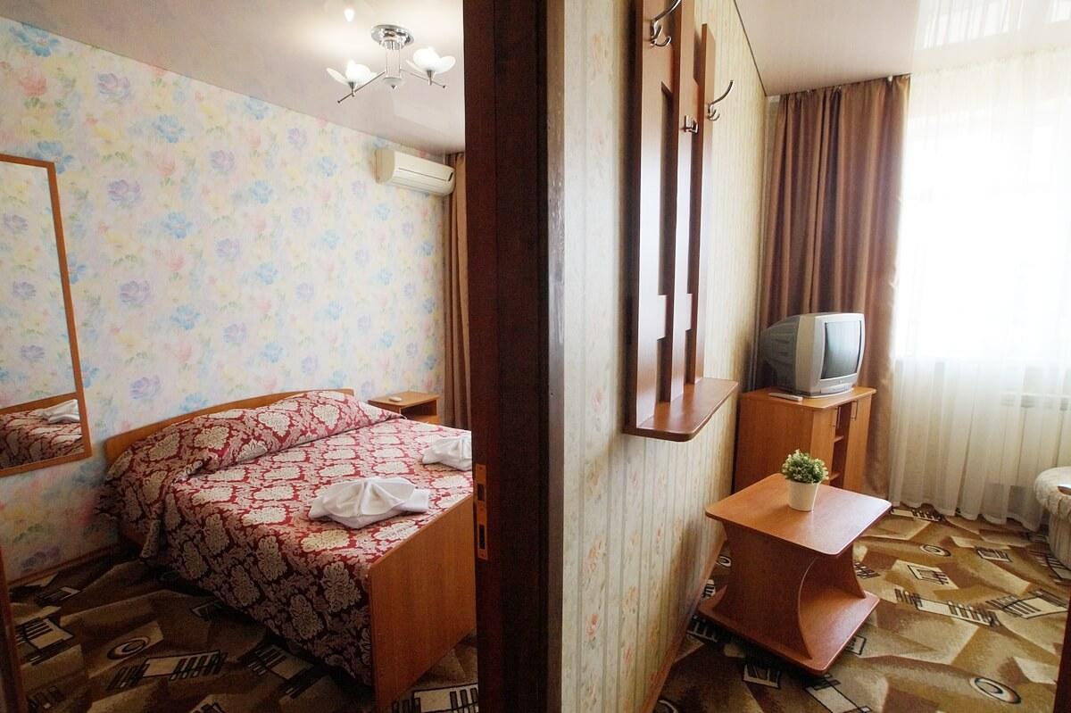 Отель в Анапе - image Otel-v-Anape-12 on http://bizneskvartal.ru