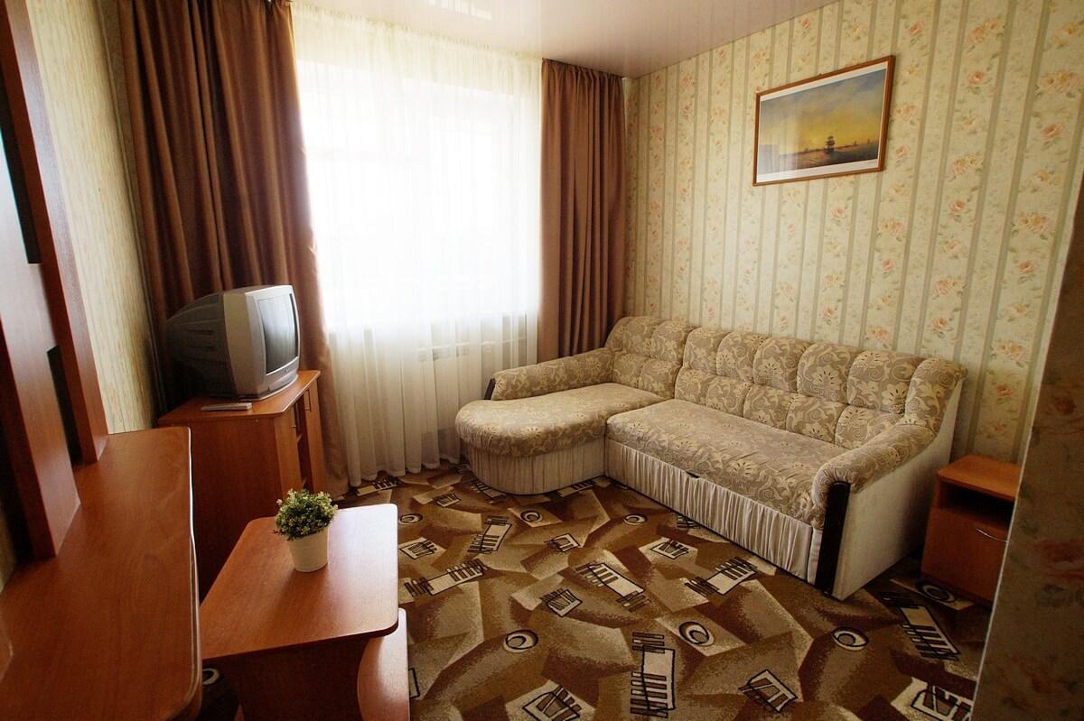 Отель в Анапе - image Otel-v-Anape-13 on http://bizneskvartal.ru