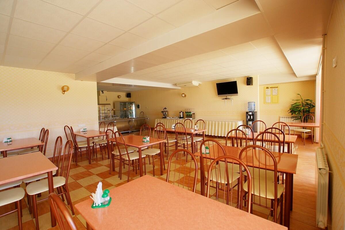 Отель в Анапе - image Otel-v-Anape-2 on http://bizneskvartal.ru