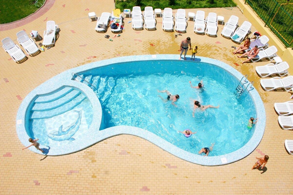Отель в Анапе - image Otel-v-Anape-3 on http://bizneskvartal.ru