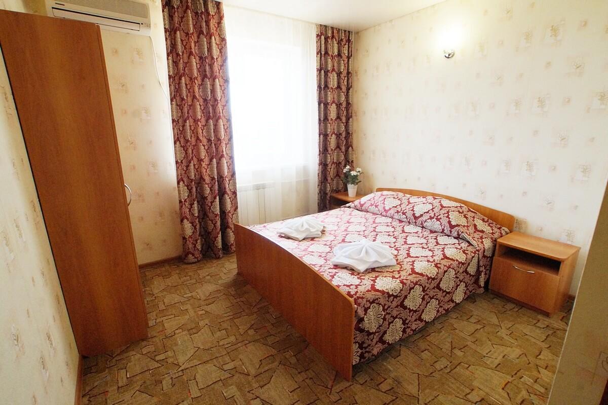 Отель в Анапе - image Otel-v-Anape-5 on http://bizneskvartal.ru